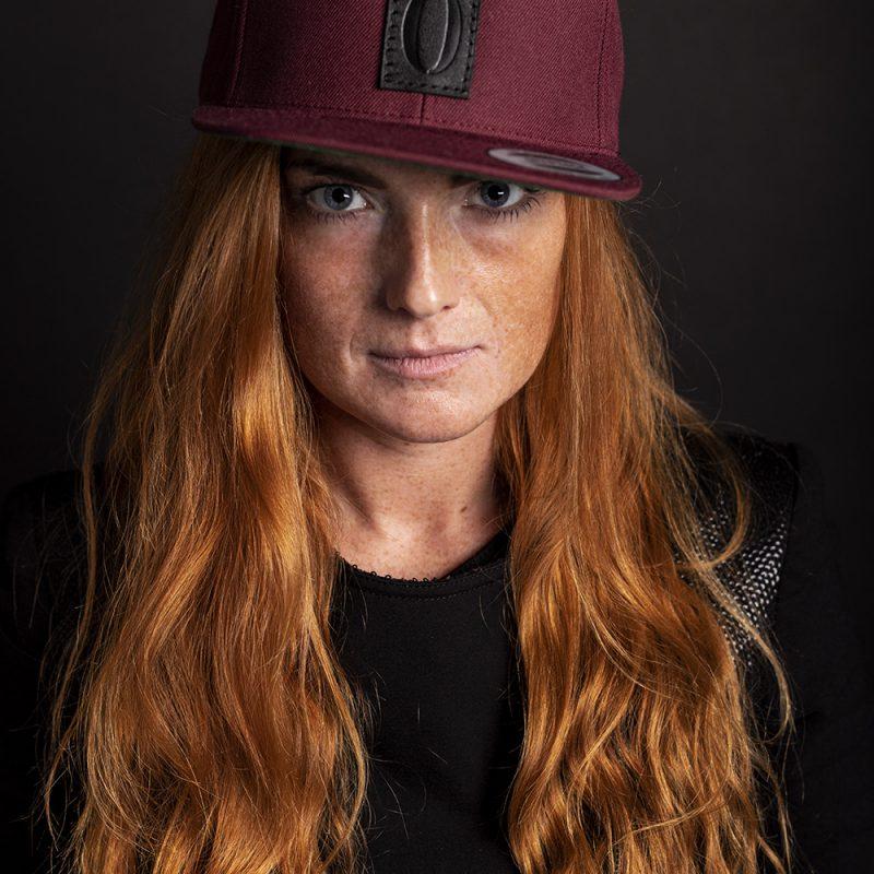 redhead_woman
