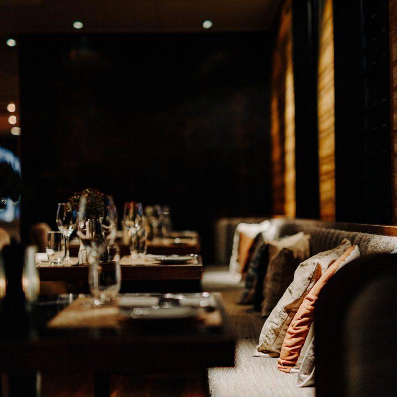 Marinda Baak Fotografie - Dylans-restaurant interieur